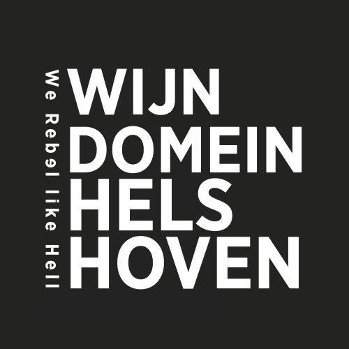 Belgische rode wijn